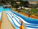 Leisure Parks