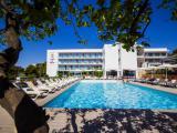 Oropesa_HotelBellver_Img1.jpg