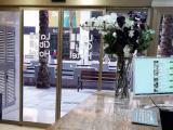 Hotel La City Mercado_Img3.jpg