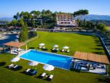 Penaguila_Hotel La Escondida_Img1