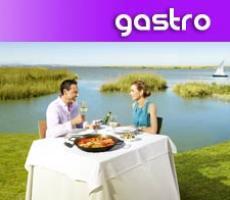 Gastronomie