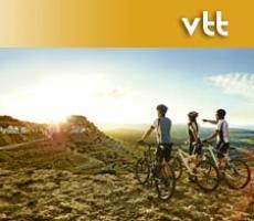 Centres VTT