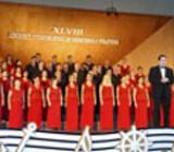 Img 1: Internationaler Habanera- und Poliphonie-Wettbewerb