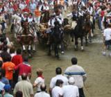 Img 1: Entrada de Bous i Cavalls