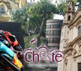 Img 1: Cheste