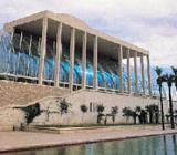 Img 1: Palais de la Musique et des Congrès de Valencia