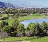 Img 1: La Sella Golf