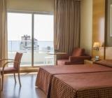 Gandia_Hotel_Img3.jpg