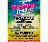 Ibi Summer Festival 2016