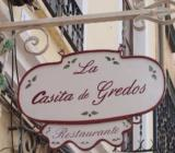 Cs_Casita_Gredos_Img1