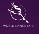 World Dance Fair Alicante 2018