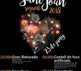 San Juan Sagunto 2018