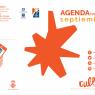 AGENDA TURÍSTICA SEPTIEMBRE 2017 CULLERA