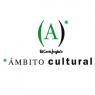 Agenda Ámbito Cultural. El Corte Inglés Junio 2018