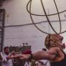 Russafa Escènica, el festival de artes plásticas que transforma València