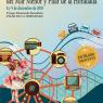 Feria de coleccionismo en Pilar de la Horadada