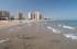 Img 1: Medicalia Beach