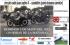 Img 1: Prueba Exhibición de Motos Clásicas de Competición en Castellón