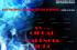Cartel promocional del Trofeo Nacional de valencia de esgrima femenina 2014
