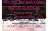 Cartel Concentración Motos Clásicas de Segorbe