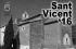 San Vicente 2016