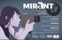MIRANT - II Muestra de Cine y Salud Global