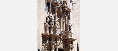 110_es_imagen2-santa-maria2.jpg