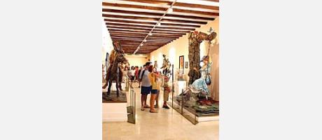145_de_imagen2-museo_fallero1.jpg