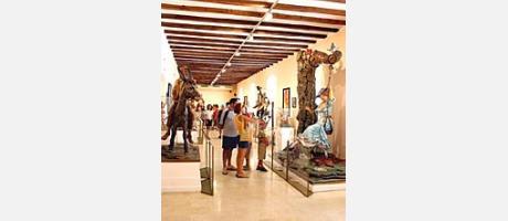 145_fr_imagen2-museo_fallero1.jpg