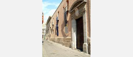 Img 1: MUSEUM DES 19. JAHRHUNDERTS