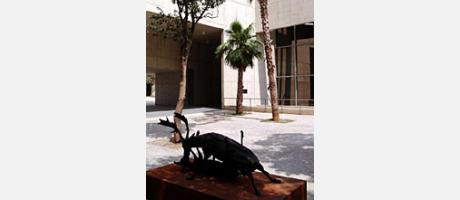 156_es_imagen2-muvim-03.jpg