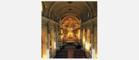 1620_de_imagen2-iglesia_005.jpg