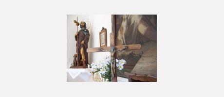 1695_es_imagen2-fichamonumentos_1ermitasanroque2.jpg
