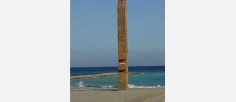 Img 1: MONUMENT AL PESCADOR