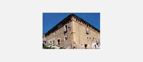 Img 1: Monasterio de Montserrat