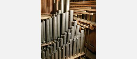 1764_es_imagen2-organo.jpg