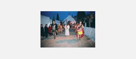 1842_fr_imagen2-fichafiesta_semanasanta2_sagunto.jpg