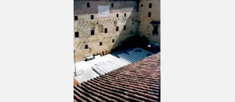 296_es_imagen2-palaciocondal_2.jpg