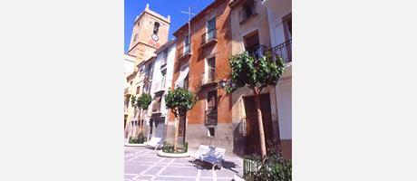 325_es_imagen2-vilajouiosa_casas.jpg