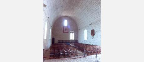 Img 2: CHÂTEAU-PALAIS