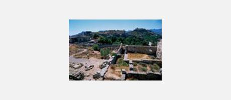 443_es_imagen2-fichamonumentos_castillosagunto.jpg