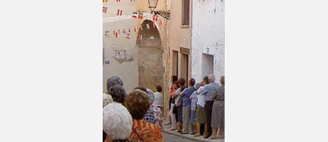 Img 1: FESTA DE SANT ROC
