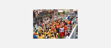 4619_es_imagen2-fiesta_patronales_onda2.jpg