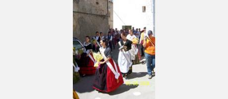 Img 1: Fiestas Verano Losilla