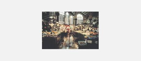 Img 2: THE CENTRAL MARKET