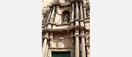 554_es_imagen2-conv-carmen-i-s-cruz2.jpg