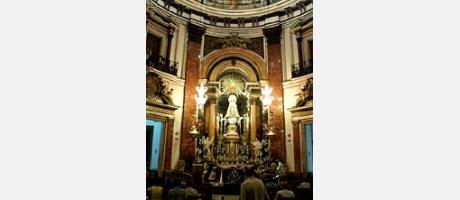 574_es_imagen2-basilica2.jpg