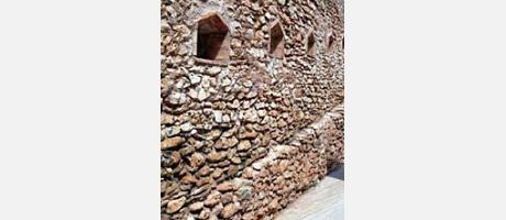696_es_imagen2-murallas_carlistas4.jpg