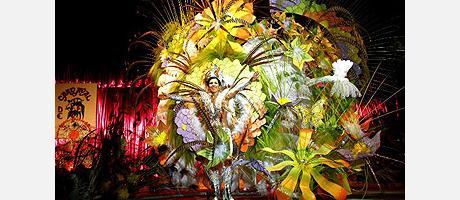 Img 1: Carnavals