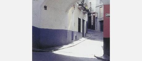 Img 1: El Portal